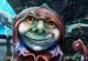 Troll Wimmelbild