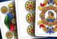 Briscola Kartenspiel