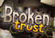 Lösung Broken Trust Wimmelbild