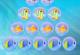 Lösung Bubble Blaster Deep Blue Sea