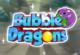 Lösung Bubble Dragons