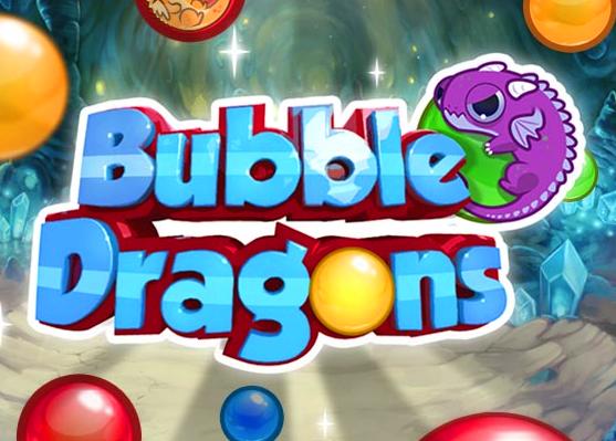 Dragons Spiele Kostenlos