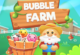 Lösung Bubble Farm