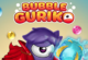 Lösung Bubble Guriko