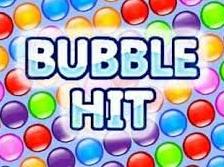 Bubble Hit Kostenlos Spielen
