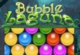 Lösung Bubble Laguna