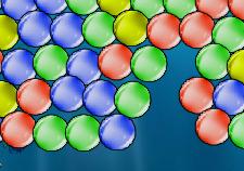 Bubble Spiele Online Kostenlos