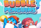 Lösung Bubble Penguins
