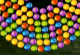 Lösung Bubble Shooter New Challenge