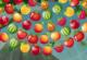 Früchte Bubble Shooter