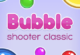 Bubble Shooter Klassik