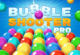 Lösung Bubble Shooter Pro