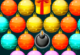 Bubble Shooter Xmas Level Pack
