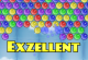 Lösung Bubble Shooter Zylom