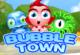 Bubble Town Kostenlos