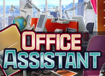 Büro Spiele Kostenlos