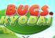 Bugs Kyodai