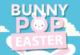 Lösung Bunny Pop Easter