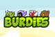 Burdies