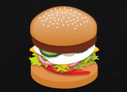 Burger Spiel