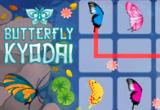 Butterfly Spiel Kostenlos