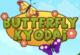 Butterfly Kyodai 4