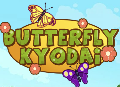 Mahjong Butterfly Kyodai Kostenlos