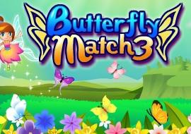 3 Match Spiele Kostenlos Download