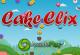 Lösung Cake Clix