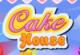 Lösung Cake House