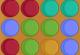Lösung Candy Ball 3XB