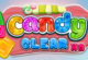 Lösung Candy Clear HD