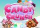 Candy Crunsh