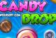 Lösung Candy Drop