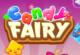 Lösung Candy Fairy