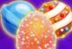 Lösung Candy Galaxy