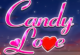 Lösung Candy Love