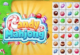 Candy Mahjong Kostenlos