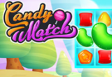 Candy Match 4