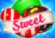Lösung Candy Match Saga