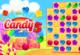 Candy Crush ähnliche Spiele