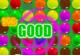 Candy Saga 3XB
