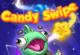 Lösung Candy Swipe