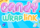 Candy Wrap Link