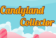 Lösung Candyland Collector