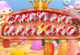 Lösung Candyland Mahjong