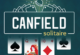 Canfield Solitaire 2