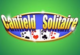 Canfield Solitaire 3