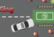 Lösung Car Parking