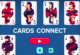 Cards Connect